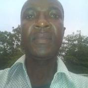 Charles cc, 34 years oldBadagry, Nigeria