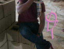 BigBlaq, 38 years old, Lagos, Nigeria