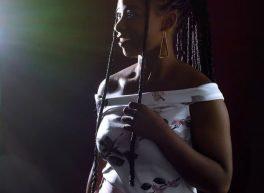 Fife, 28 years old, Okuta, Nigeria