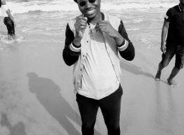 Ola, 27 years old, Ebute Ikorodu, Nigeria
