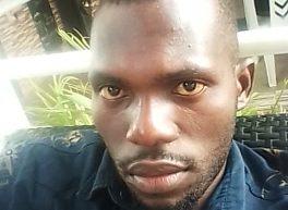Ekemezie Joseph, 26 years old, Ikeja, Nigeria