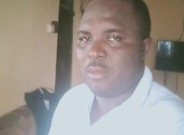 Success ola, 36 years old, Ado Odo, Nigeria