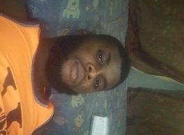 Sam, 28 years old, Owerri, Nigeria