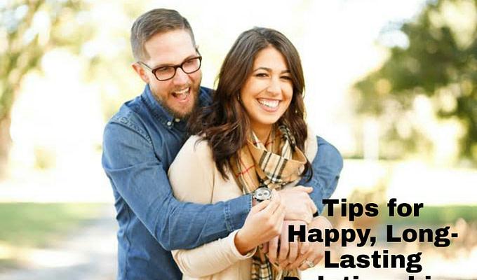 how to avoid breakups in relationships